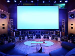home-theatre-5-worldleaks