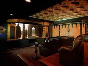 home-theatre-6-worldleaks