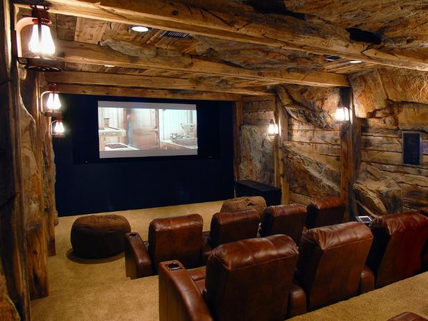 10 unique home theater themes saravana kumar