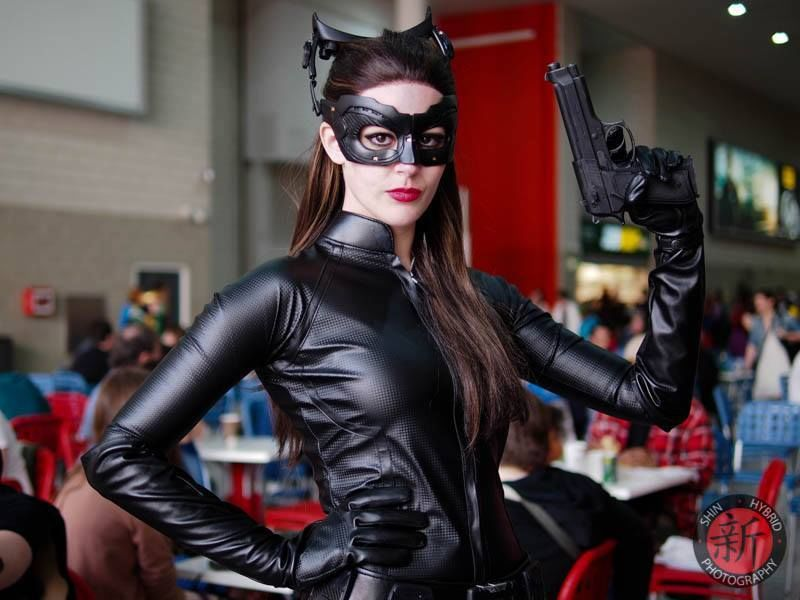 10 Best Filtered Halloween Costumes Especially for Women & Saravana Kumar